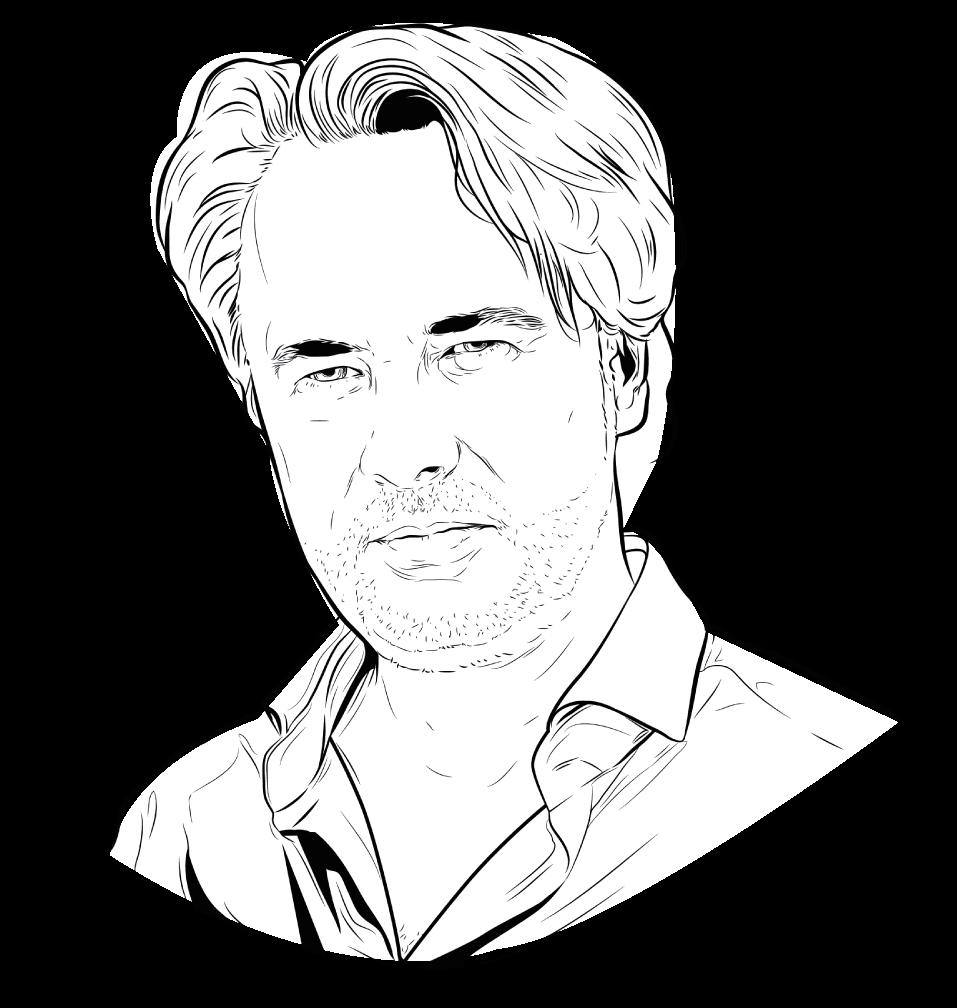 Jeroen Van Haele