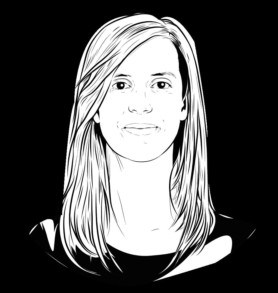 Julie Van Aken